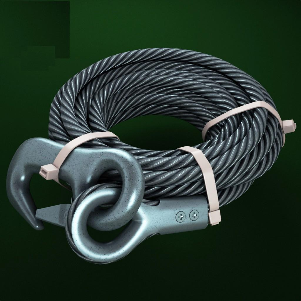 Steel_Wire_Rope_00.jpg167aaf61-83fc-48b5-be6f-1356ce5e3a76Original-1024x1024